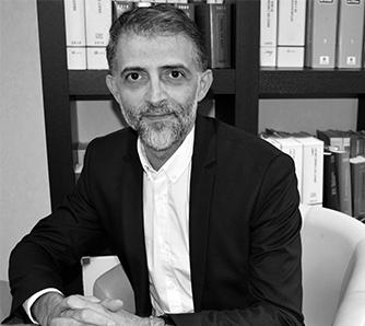 Christophe MORETTO