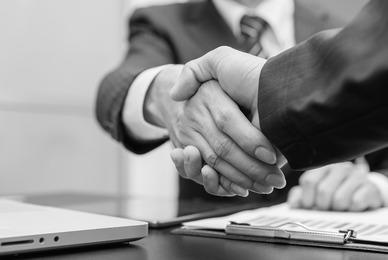 Trouver un avocat en droit du travail