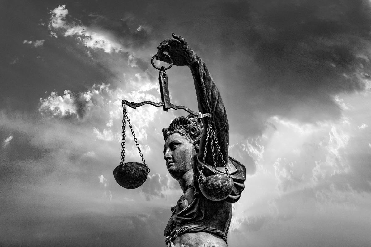 Droit pénal et droit pénal des affaires
